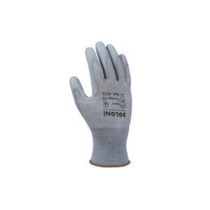 перчатки D-FLEX Долони арт.4572