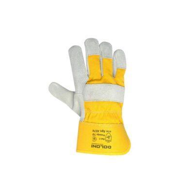 перчатки D-POWER Долони арт.4574