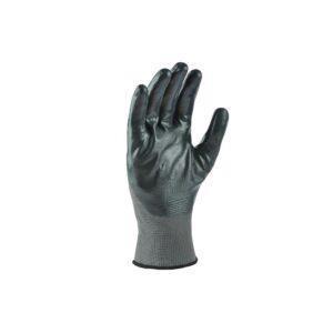 перчатки Долони с нитриловым покрытием арт.4577
