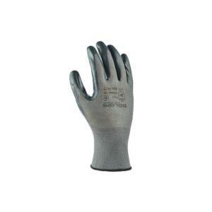 перчатки D-OIL Долони арт.4577