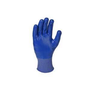 перчатки Долони с нитриловым покрытием арт.4581