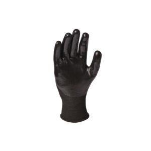 перчатки Долони с нитриловым покрытием арт.4582