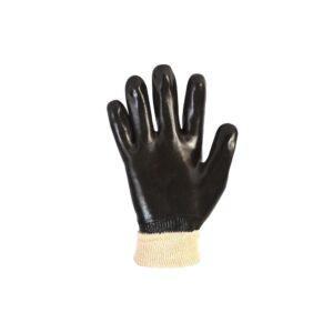 перчатки Долони с ПВХ покрытием арт.4583