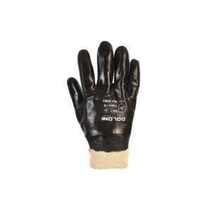 перчатки D-RESIST Долони арт.4583