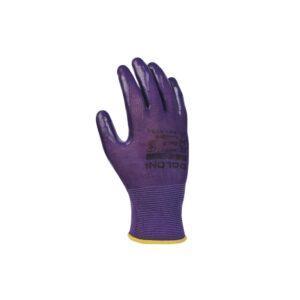 перчатки D-OIL Долони арт.4594