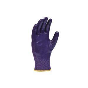 перчатки Долони с нитриловым покрытием арт.4594