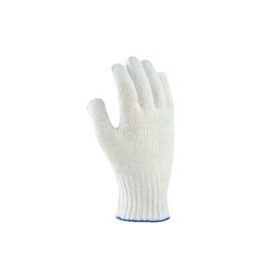 перчатки трикотажные Долони арт.520