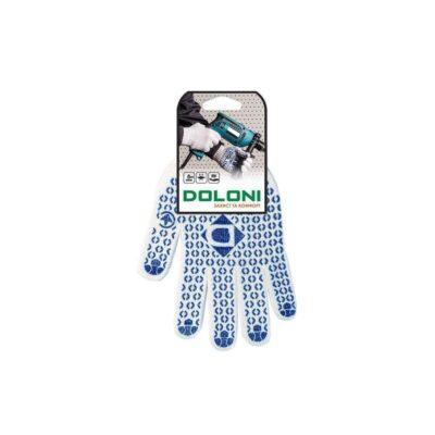 перчатки Универсал Долони арт.520