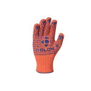 перчатки трикотажные Универсал Долони арт.526