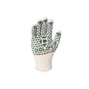перчатки трикотажные Стандарт Долони арт.547