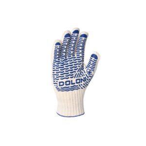 перчатки трикотажные Универсал Долони арт.621