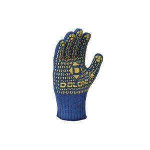 перчатки трикотажные Универсал Долони арт.646