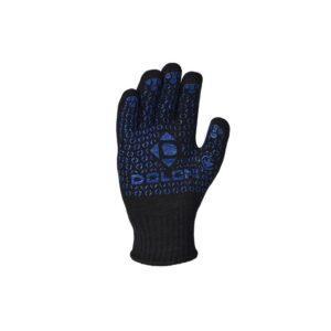 перчатки трикотажные Универсал плюс Долони арт.648