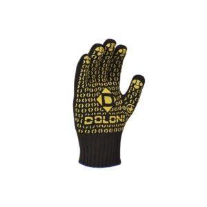 перчатки трикотажные Универсал Долони арт.667
