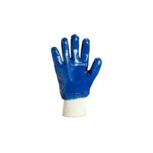 перчатки Долони с нитриловым покрытием арт.850
