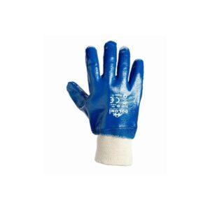перчатки D-OIL Долони арт.850