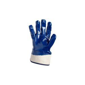 перчатки Долони с нитриловым покрытием арт.851