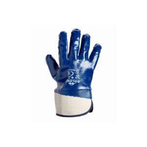перчатки D-OIL Долони арт.851